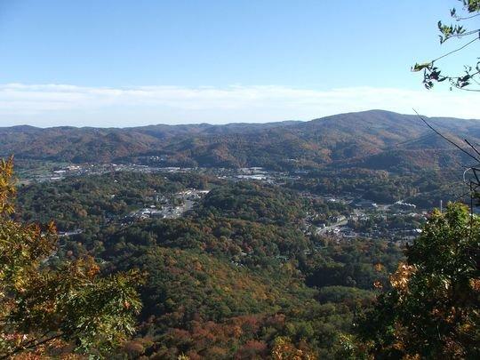 Boone NC