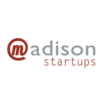 Madison Startups: gener8tor Building an Ecosystem