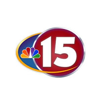 NBC15: Entrepreneurs Seek to Create Next Big Thing