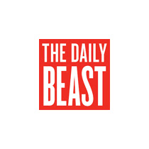 The Daily Beast - The Most Prejudiced Places in America