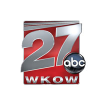 WKOW: Program helps entrepreneurs grow their business into jobs